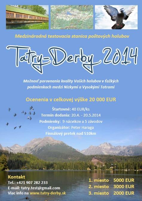 http://www.tatry-derby.sk/ckfinder/userfiles/images/plagat_2014_sk.jpg